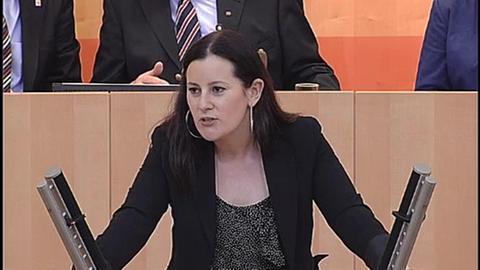 "2014-02-06 Debatte zum Rabattprogramm ""FRAConnect"""
