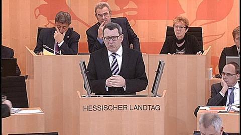 05-02-2015 Debatte zu Pegida