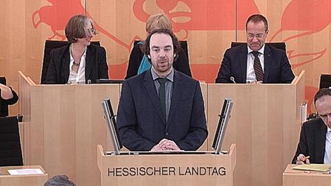 landtag-aktuelle-stunde-hochschulen- Daniel May (Grüne)