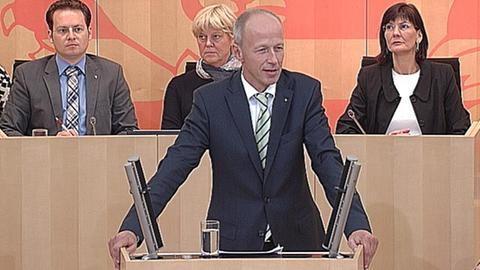 Armin Schwarz (CDU)