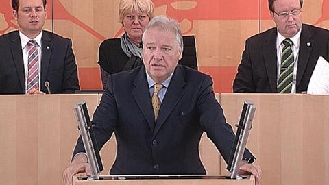 Ulrich Caspar (CDU)