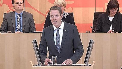 Christoph Degen (SPD)