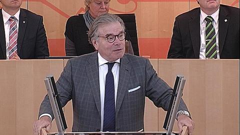 Clemens Reif (CDU)