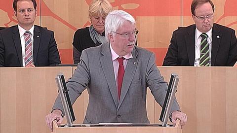 Jörg-Uwe Hahn (FDP)