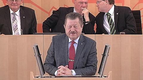 Walter Arnold (CDU)