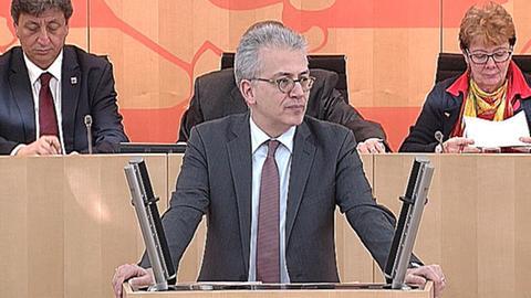 regierungserklaerung-digitales-hessen- Al-Wazir