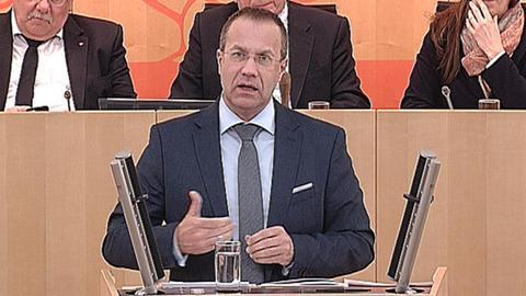 regierungserklaerung-digitales-hessen- Jürgen Lenders (FDP)