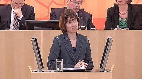 regierungserklaerung-hofmann