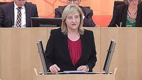 regierungserklaerung-kuehne-hoermann