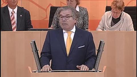 2017-11-27 Debatte zu Opel