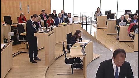 2015-05-28 Debatte zu Mindestlohn