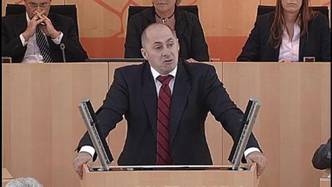 2014-06-26 Flüchtlingspolitik