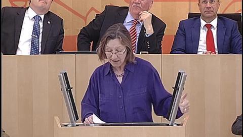 2015-04-30 Debatte um Suedlink Trasse