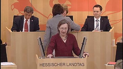 Schott 26.03.