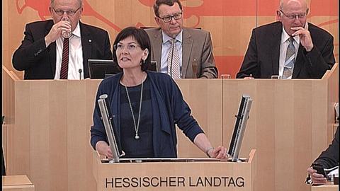 schulsanierungen-goldbach