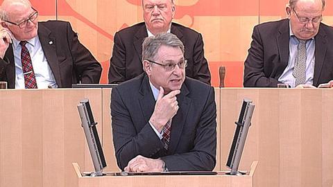 startbild-landeshaushalt-debatte-zu-den-einzelplaenen-finanzen