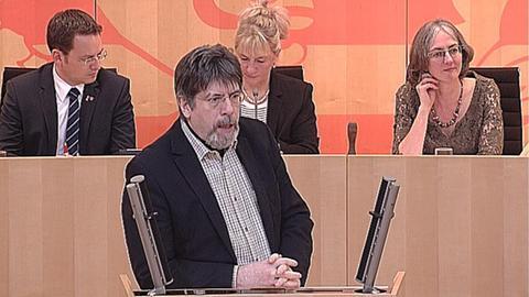 startbild-landeshaushalt-debatte-zu-den-einzelplaenen-wissenschaft