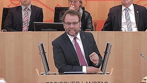 suedlink-gremmels
