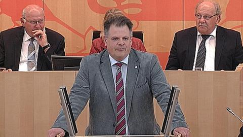 suedlink-grueger