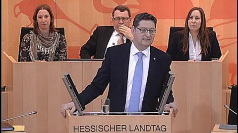 Landtag140204