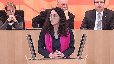 videos-aus-dem-landtag-aktuelle-stunde- Angela Dorn (Grüne)