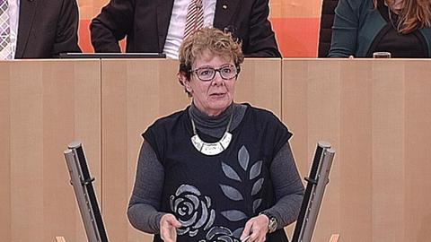 videos-aus-dem-landtag-aktuelle-stunde- Barbara Cárdenas (Linke)