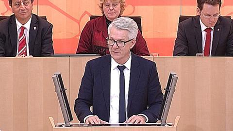 videos-aus-dem-landtag-aktuelle-stunde- Dirk Landau (CDU)
