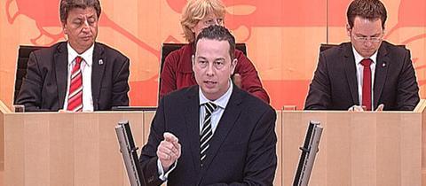 videos-aus-dem-landtag-aktuelle-stunde- Florian Rentsch (FDP)