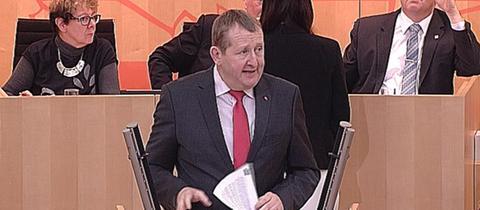 videos-aus-dem-landtag-aktuelle-stunde- Günter Rudolph (SPD)