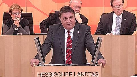 videos-aus-dem-landtag-aktuelle-stunde- Holger Bellino (CDU)