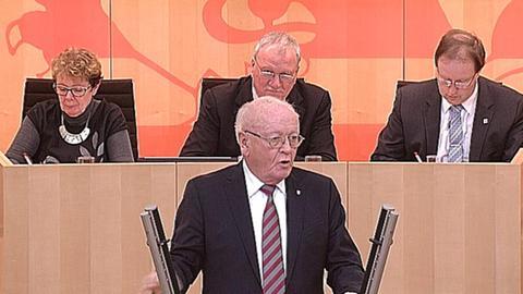 videos-aus-dem-landtag-aktuelle-stunde- Horst Klee (CDU)