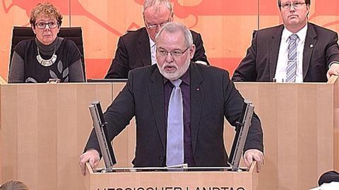 videos-aus-dem-landtag-aktuelle-stunde- Hermann Schaus (Die Linke)