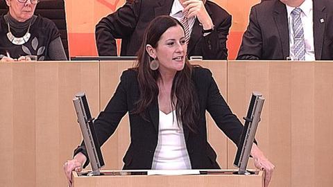 videos-aus-dem-landtag-aktuelle-stunde- Janine Wissler (Die Linke)