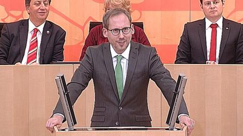 videos-aus-dem-landtag-aktuelle-stunde- Kai Klose (Grüne)