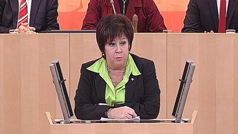 videos-aus-dem-landtag-aktuelle-stunde- Karin Hartmann (SPD)