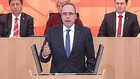 videos-aus-dem-landtag-aktuelle-stunde- Peter Beuth (CDU)