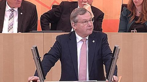 videos-aus-dem-landtag-aktuelle-stunde- Peter Stephan (CDU)
