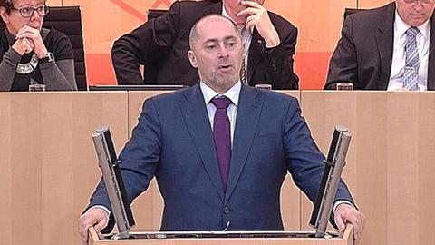 videos-aus-dem-landtag-aktuelle-stunde- René Rock (FDP)
