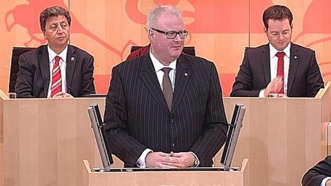 videos-aus-dem-landtag-aktuelle-stunde- Thomas Schäfer (CDU)