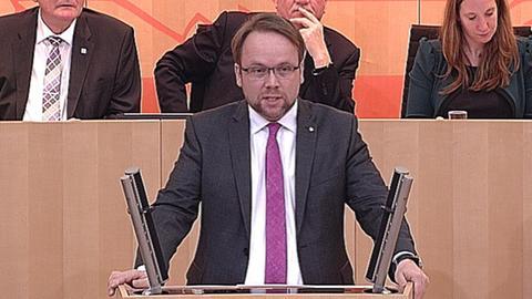 videos-aus-dem-landtag-aktuelle-stunde- Timon Gremmels (SPD)