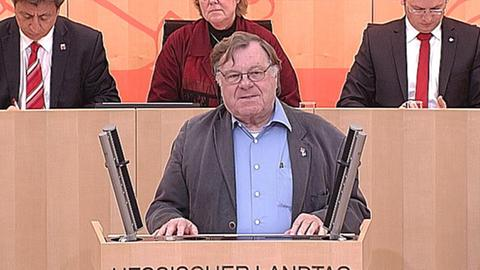 videos-aus-dem-landtag-aktuelle-stunde- Willi van Ooyen (Die Linke)