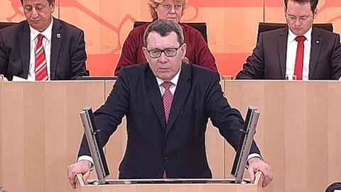 videos-aus-dem-landtag-aktuelle-stunde- Wolfgang Greilich (FDP)