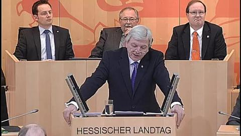 Landtag04022014