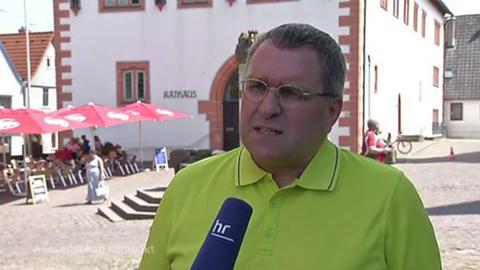 Malte Jörg Uffeln