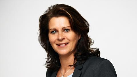 Katharina Ebert (SPD) - Mühltal