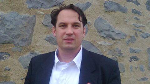 Thomas Dombrowski