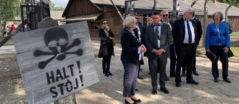 Rhein Auschwitz