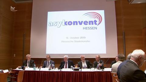 startbild-asylkonvent