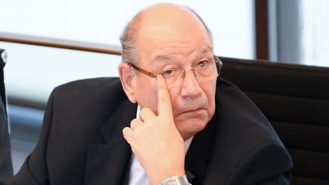 Bernd Vohl