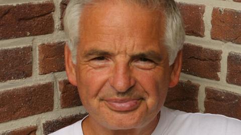 Hein Gottfried Fischer